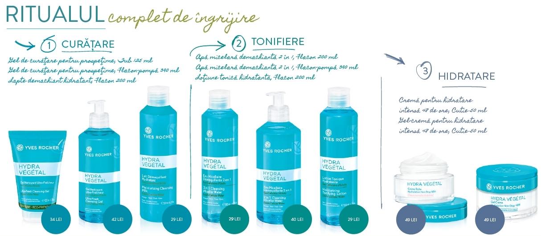 Yves Rocher Hydra Vegetal-thebeautycorner (3)