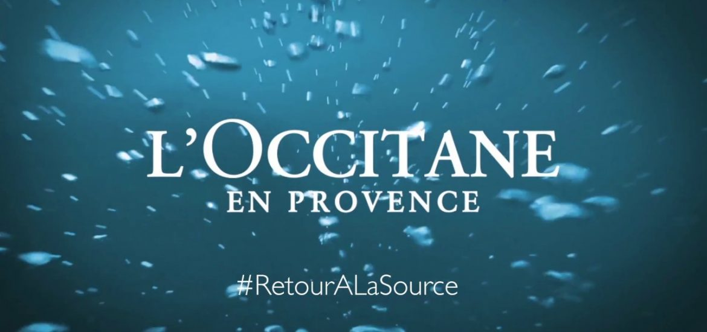 l'Occitane Aqua Reotier-thebeautycorner (1)