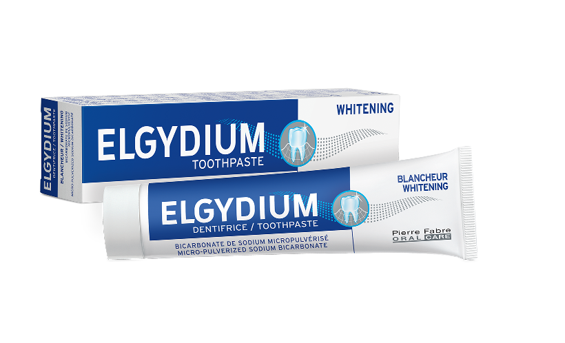 Elgydium_Whitening_75ml
