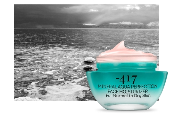 Minus-417-Aqua3