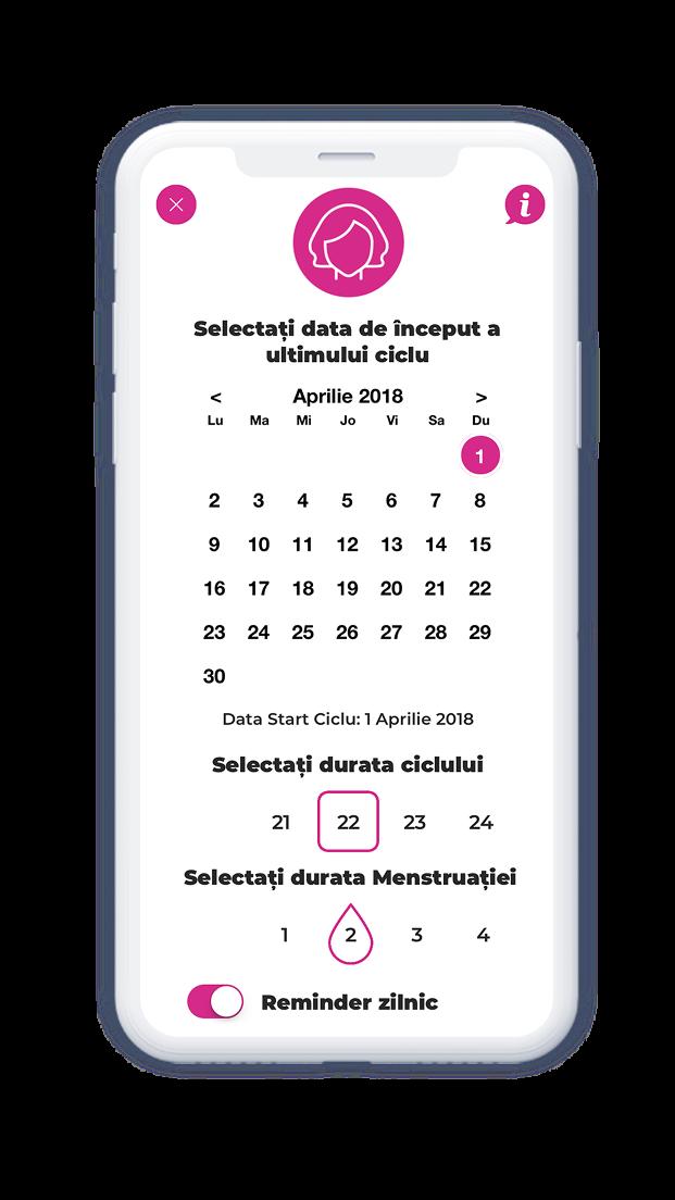 BARZA_aplicatie_ecran (3)