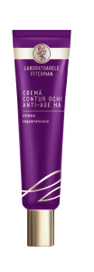 Crema de ochi-anti-age-HA