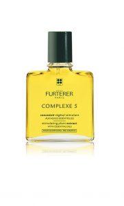 Rene Furterer thebeautycorner (8)