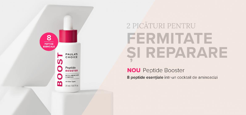 paulaschoice-header-peptide-booster